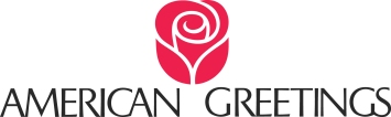 american-greetings-logo