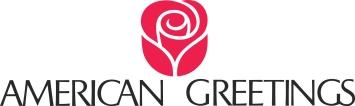 american-greetings-logo